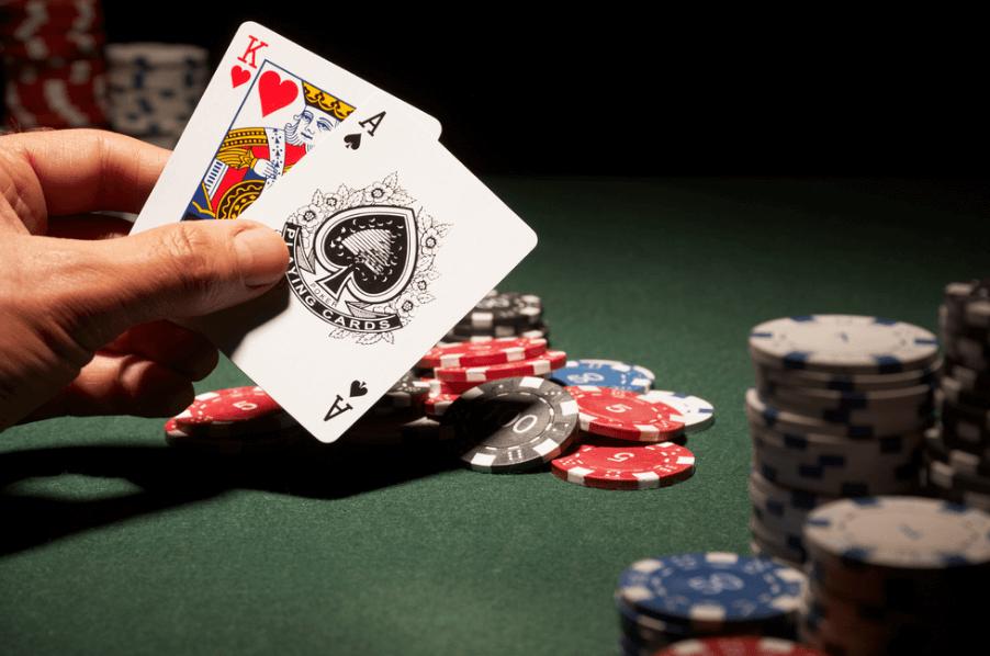 blackjack5 (1)